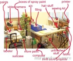 organize-craft-room-15[3]