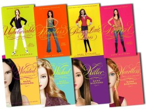 pretty-little-liars-books