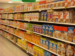 cereal-aisle_1