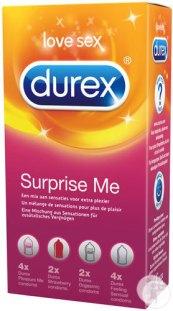 durex-surprise-me-12-preservatifs
